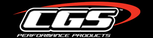 CGS Exhaust systems
